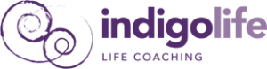 Indigo Life Coaching