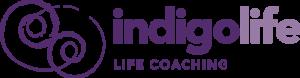 Indigo Life Coaching