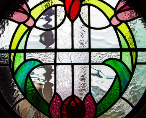 image of stain-glass2